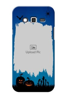 Samsung Grand 2 halloween design Design Design