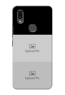 Vivo V9 Youth 2 Images on Phone Cover