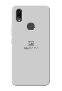 Vivo V9 Full Picture Upload Mobile Back Cover Design