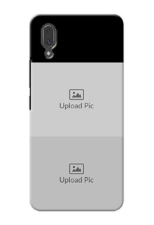 Vivo X21 344 Images on Phone Cover