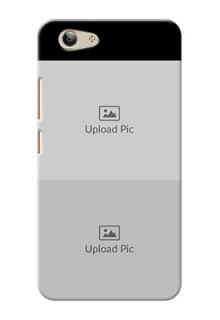 Vivo Y53 193 Images on Phone Cover