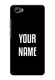 Vivo Y71 Your Name on Phone Case