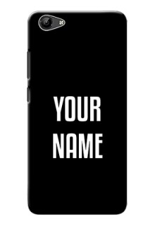 Vivo Y71I Your Name on Phone Case
