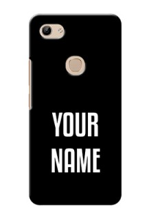 Vivo Y81 Your Name on Phone Case