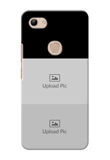 Vivo Y81 317 Images on Phone Cover