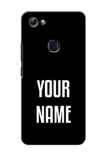 Vivo Y83 Your Name on Phone Case