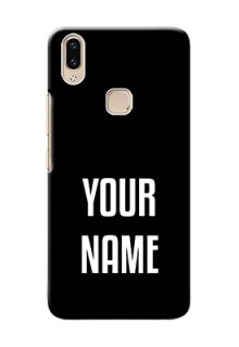 Vivo Y85 Your Name on Phone Case