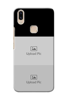 Vivo Y85 331 Images on Phone Cover
