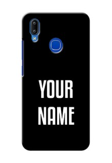 Vivo Y91 Your Name on Phone Case