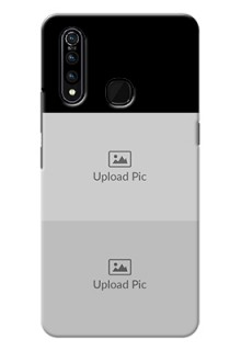 Vivo Z1 Pro 389 Images on Phone Cover