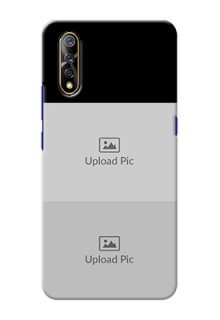 Vivo Z1X 405 Images on Phone Cover