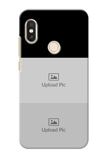 Xiaomi Redmi Note 5 Pro 264 Images on Phone Cover