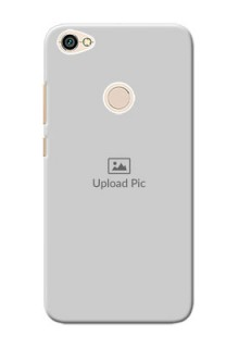 Xiaomi Redmi Note 5A Full Picture Upload Mobile Back Cover Design