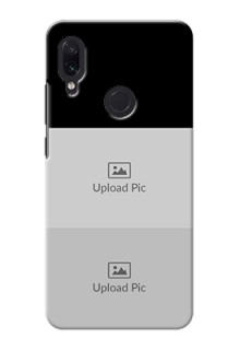 Xiaomi Redmi Note 7 Pro 362 Images on Phone Cover