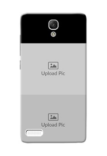 Xiaomi Redmi Note Prime 139 Images on Phone Cover