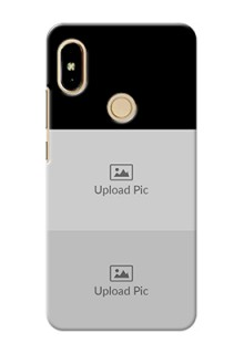 Xiaomi Redmi S2 280 Images on Phone Cover