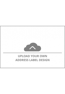 Address Label Upload