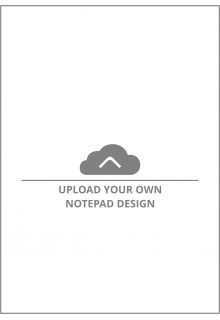 Notepad Upload