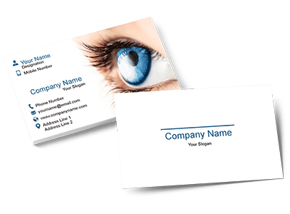 create visiting card design online premium business cards maker