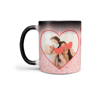 Buy Magic Mug Online