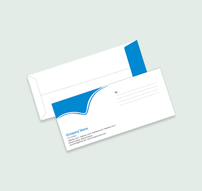 PRINTED WITH YOUR  LOGOS ETC 10 x A5 NOTE PADS BLACK PRINT